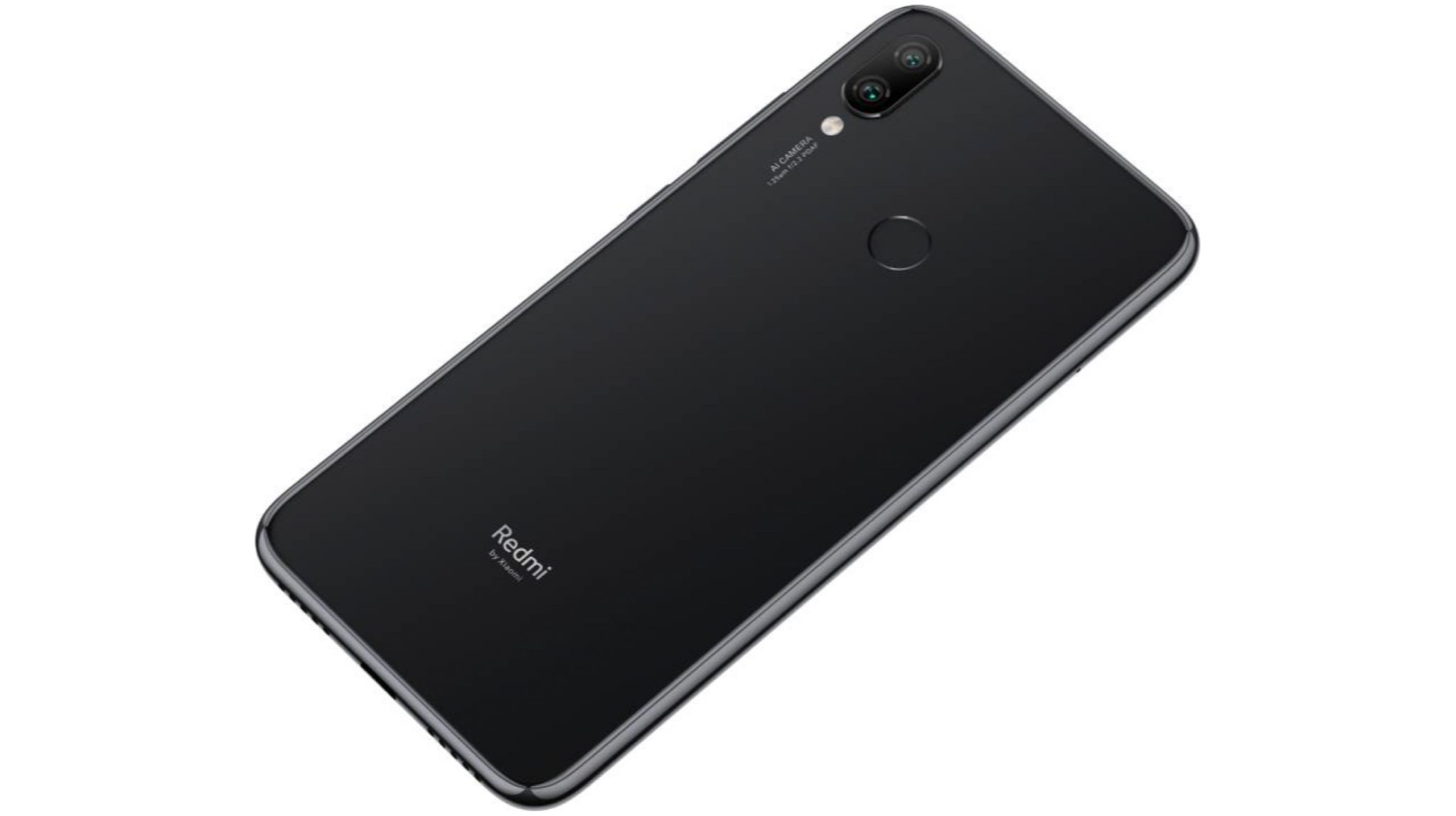 Redmi-Note-7-black