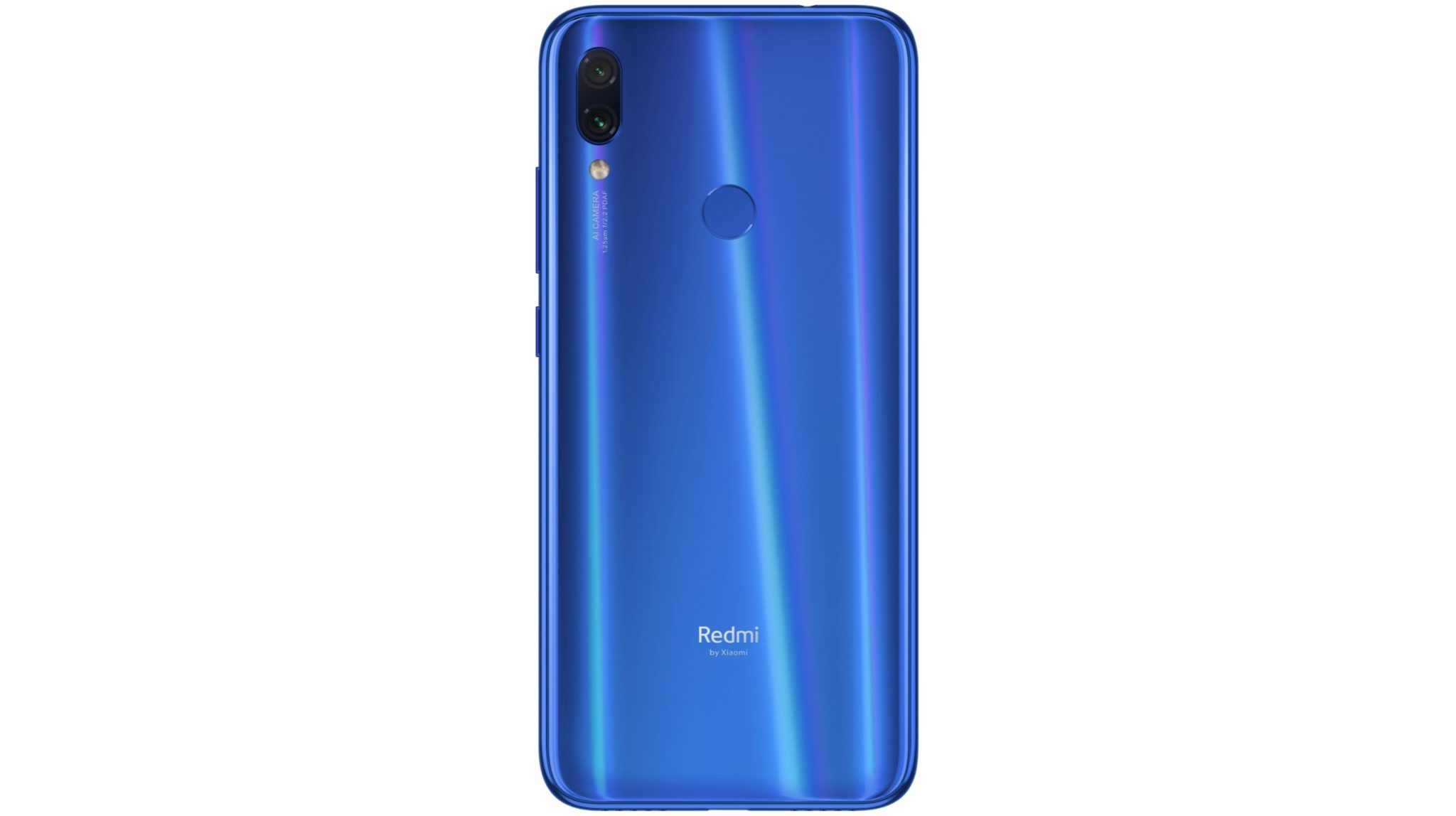 Redmi-Note-7-blue