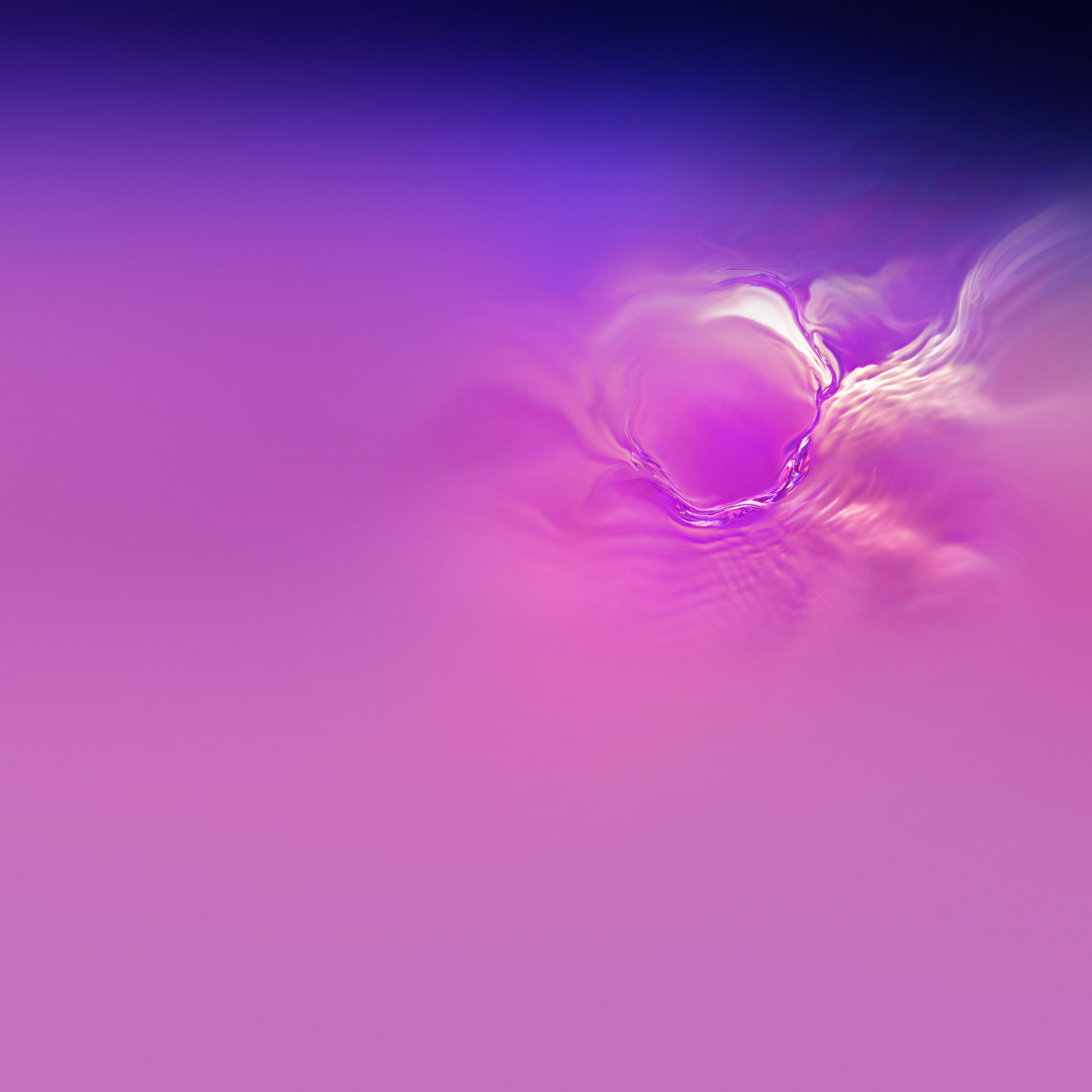 galaxy_s10_wall_purple_TechFoogle