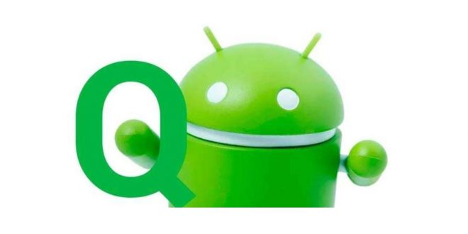 How To Install Android Q in Your Smartphone, Follow These Easy Steps