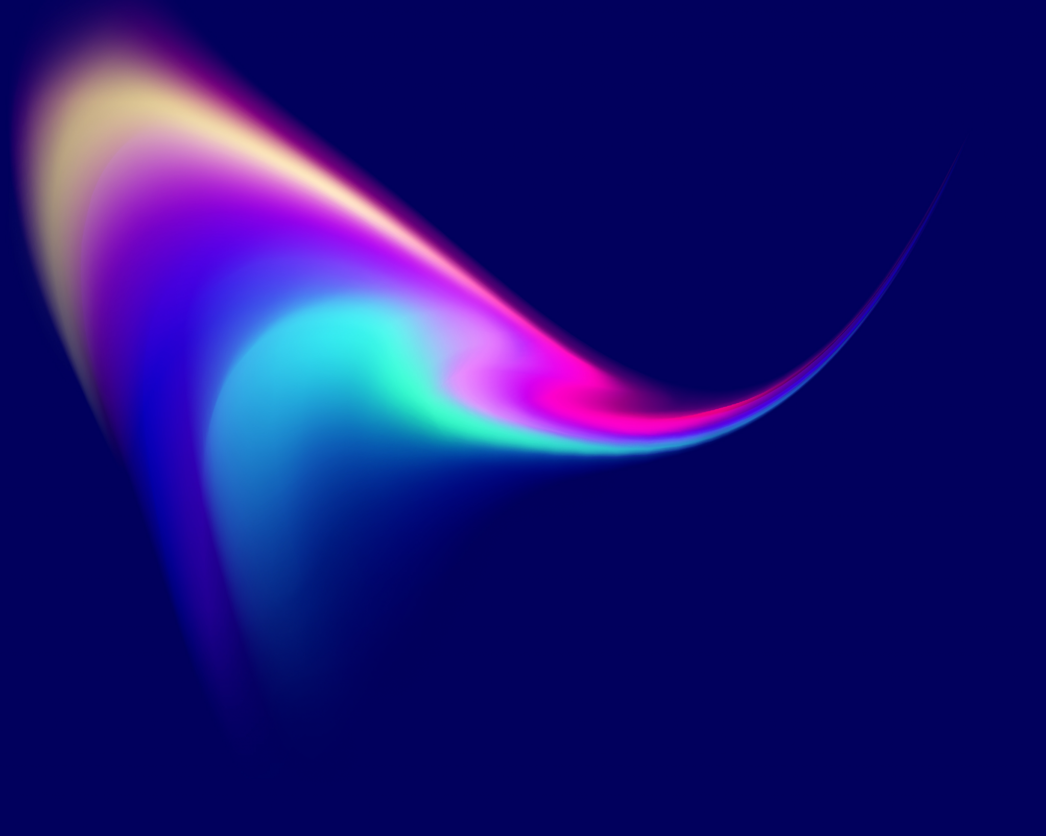 m5-youth-spectrum-theme-wall-TechFoogle