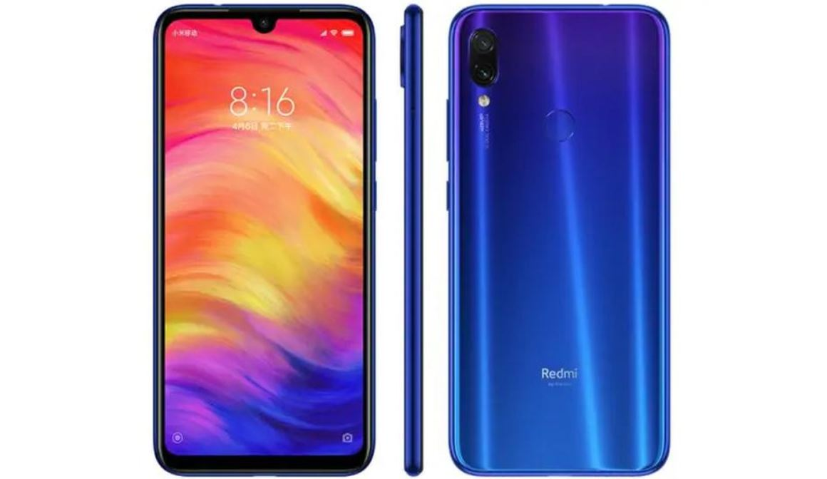 redmi-note-7-techfoogle