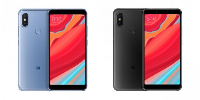 Xiaomi Redmi 6, Redmi 6A and Redmi S2 users will not get the Android 9 Pie Update