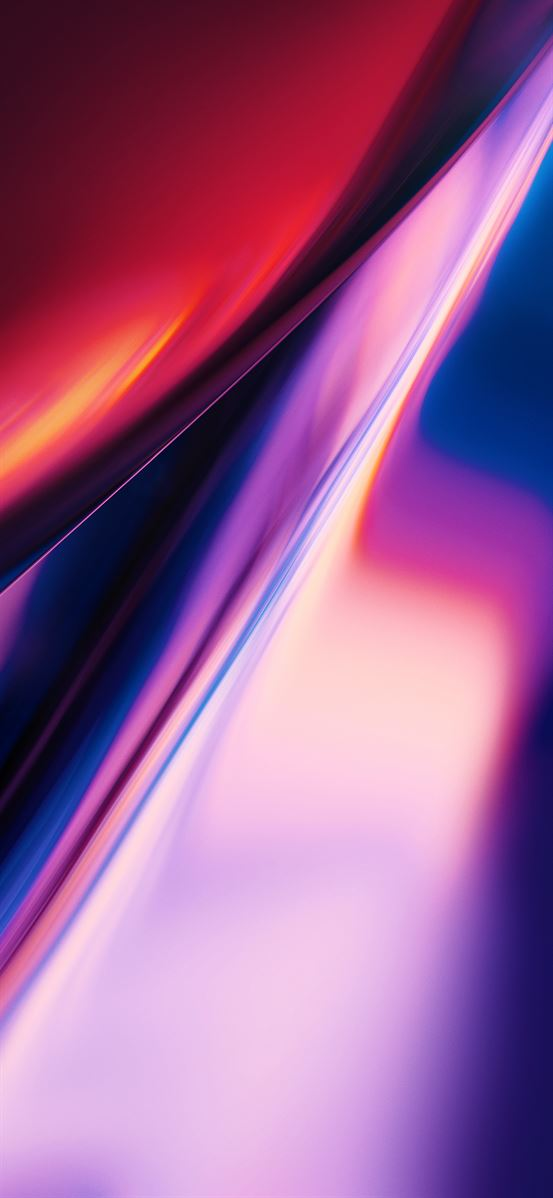 OnePlus 7 Pro_TechFoogle_wallpaper_09