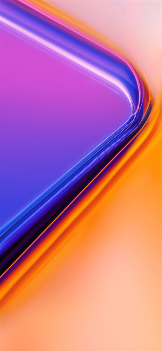 OnePlus 7 Pro_TechFoogle_wallpaper_12