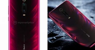 Xiaomi Redmi K20 Leaks: Everything we know so far