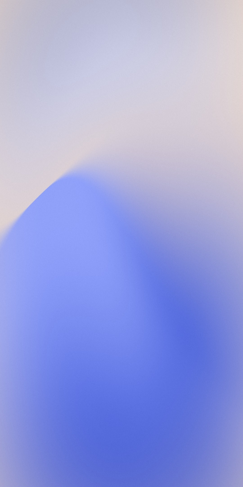 pixel-3a-wallpaper-TechFoogle