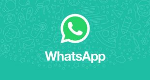 Will-not-be-shocked-by-sending-wrong-Messages-to-WhatsApp-now