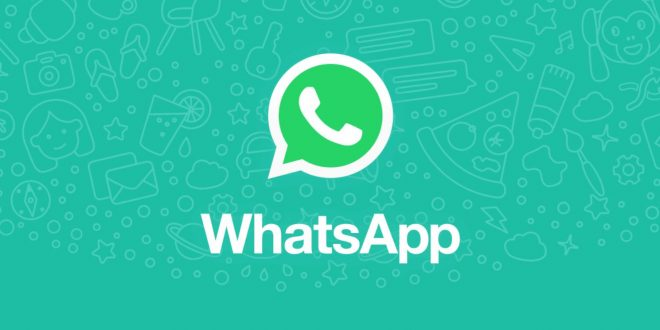 Will not be shocked by sending wrong Messages to WhatsApp now