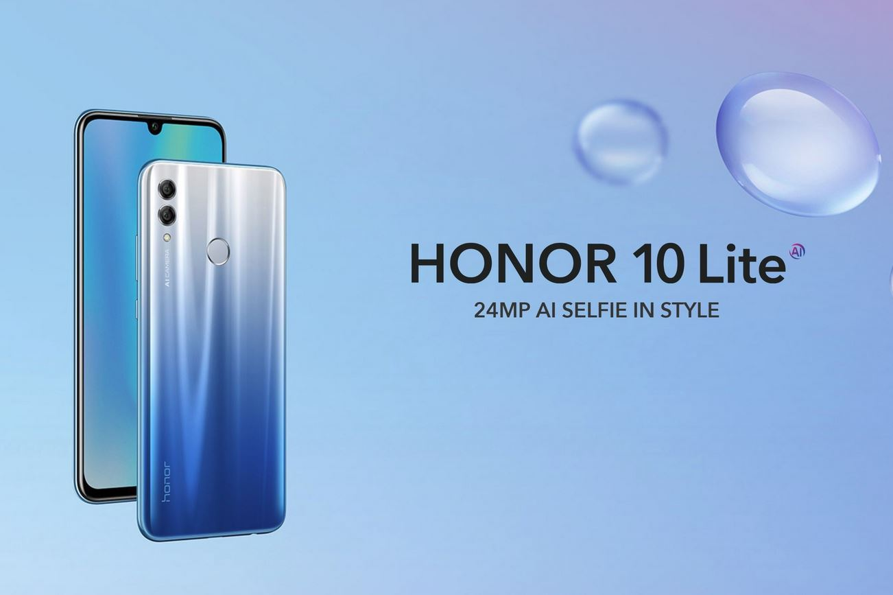 honor-10-lite-techfoogle