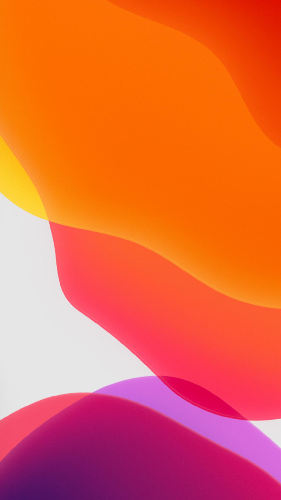 ios-13-wallpaper-TechFoogle-01