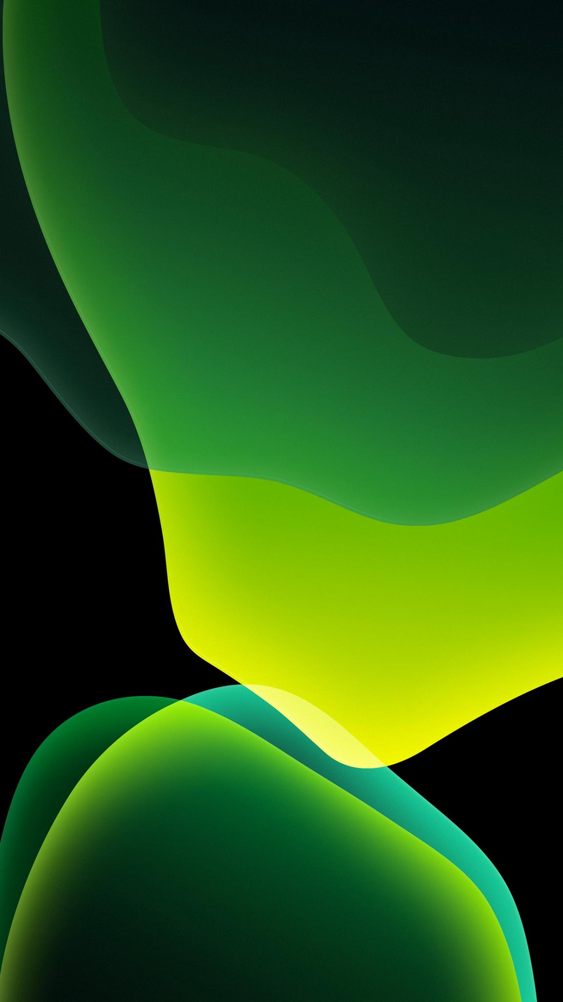 Download Ios 13 Stock Wallpapers 4k Tech Foogle