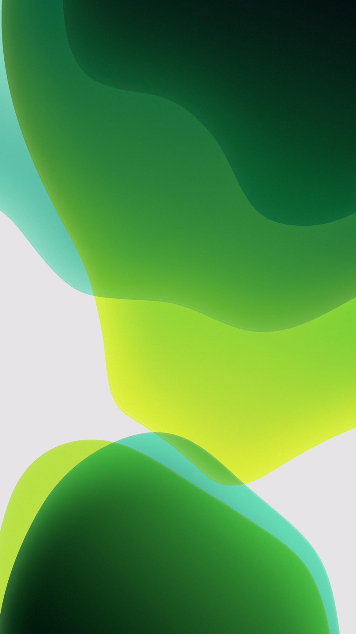 ios-13-wallpaper-TechFoogle-03