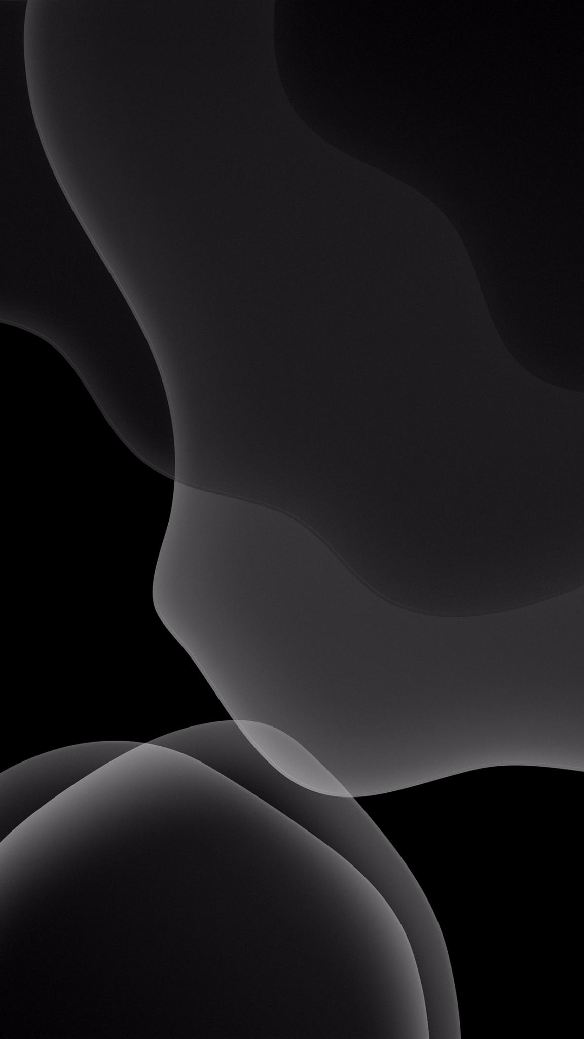 ios-13-wallpaper-TechFoogle-05