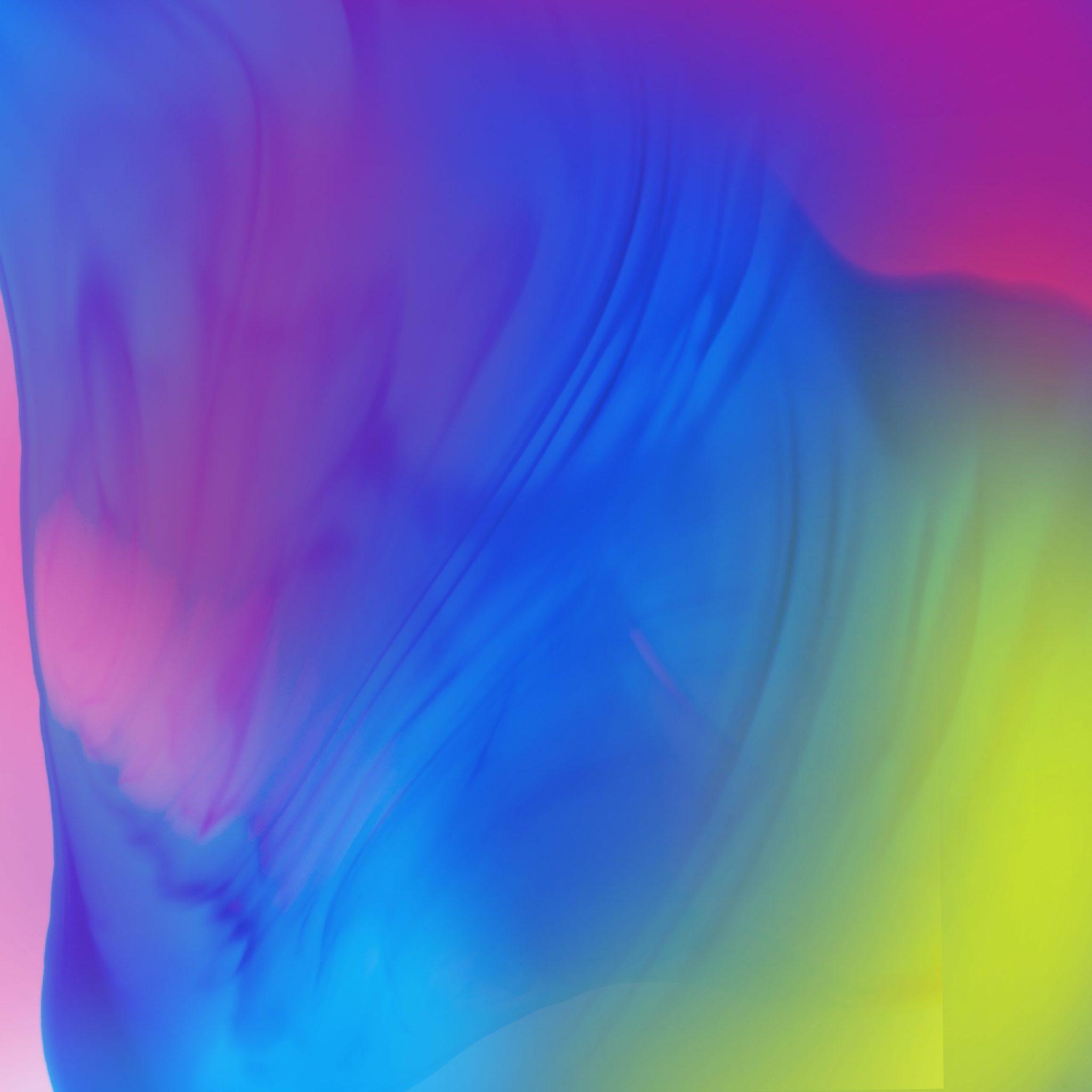 galaxy-m40-wallpaper-TechFoogle-03