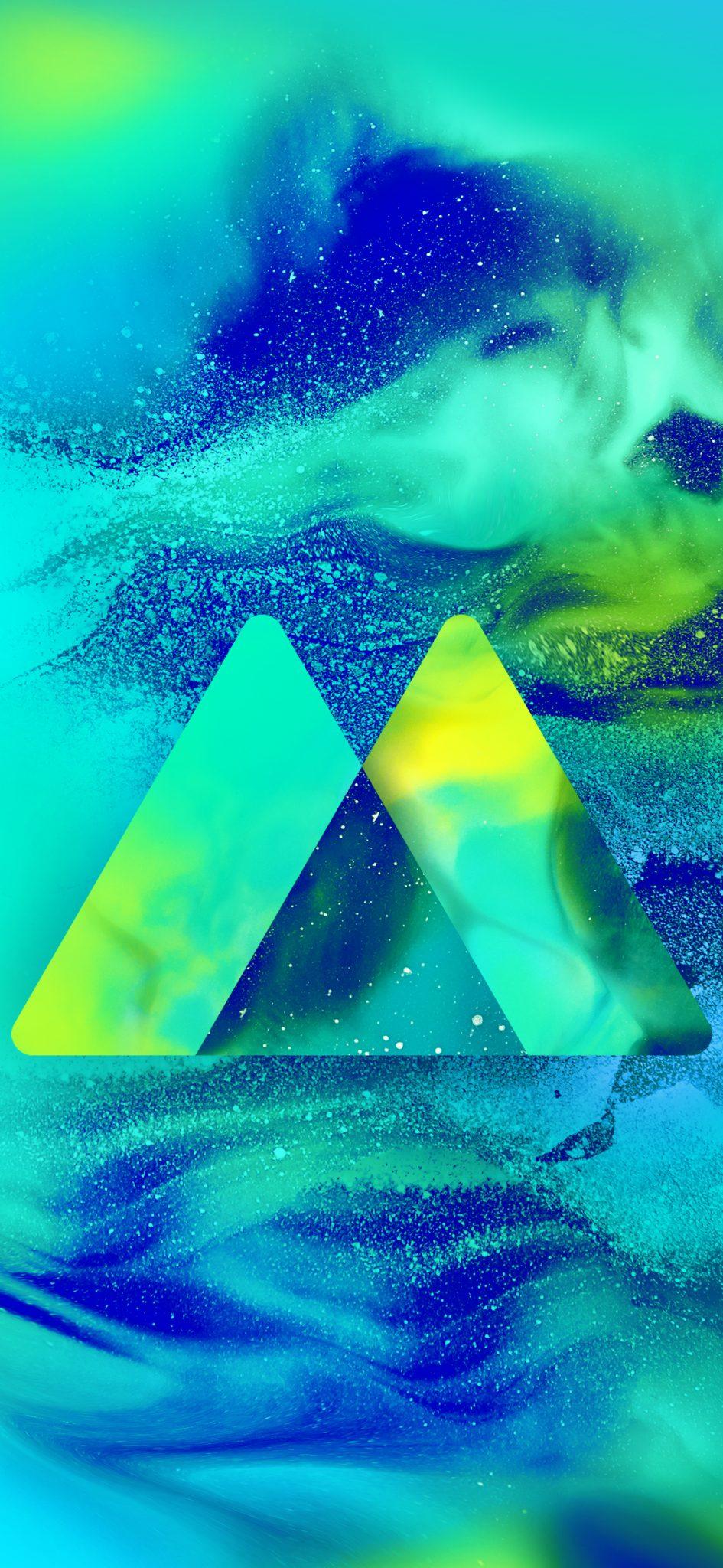 galaxy-m40-wallpaper-TechFoogle-04
