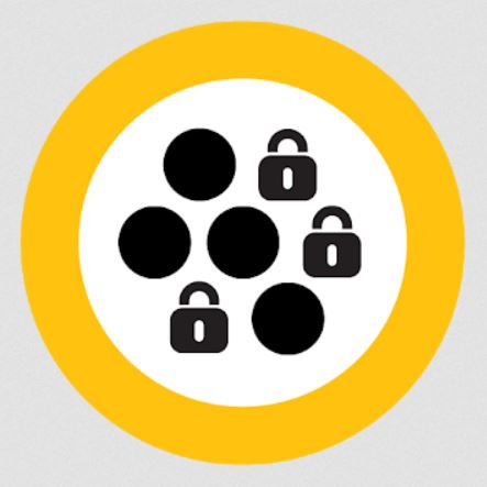 norton-app-lock-techfoogle