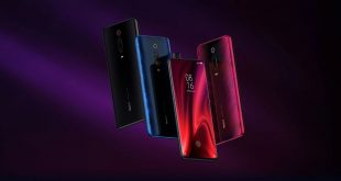 Xiaomi Redmi K20 and Redmi K20 Pro Launched India - TechFoogle