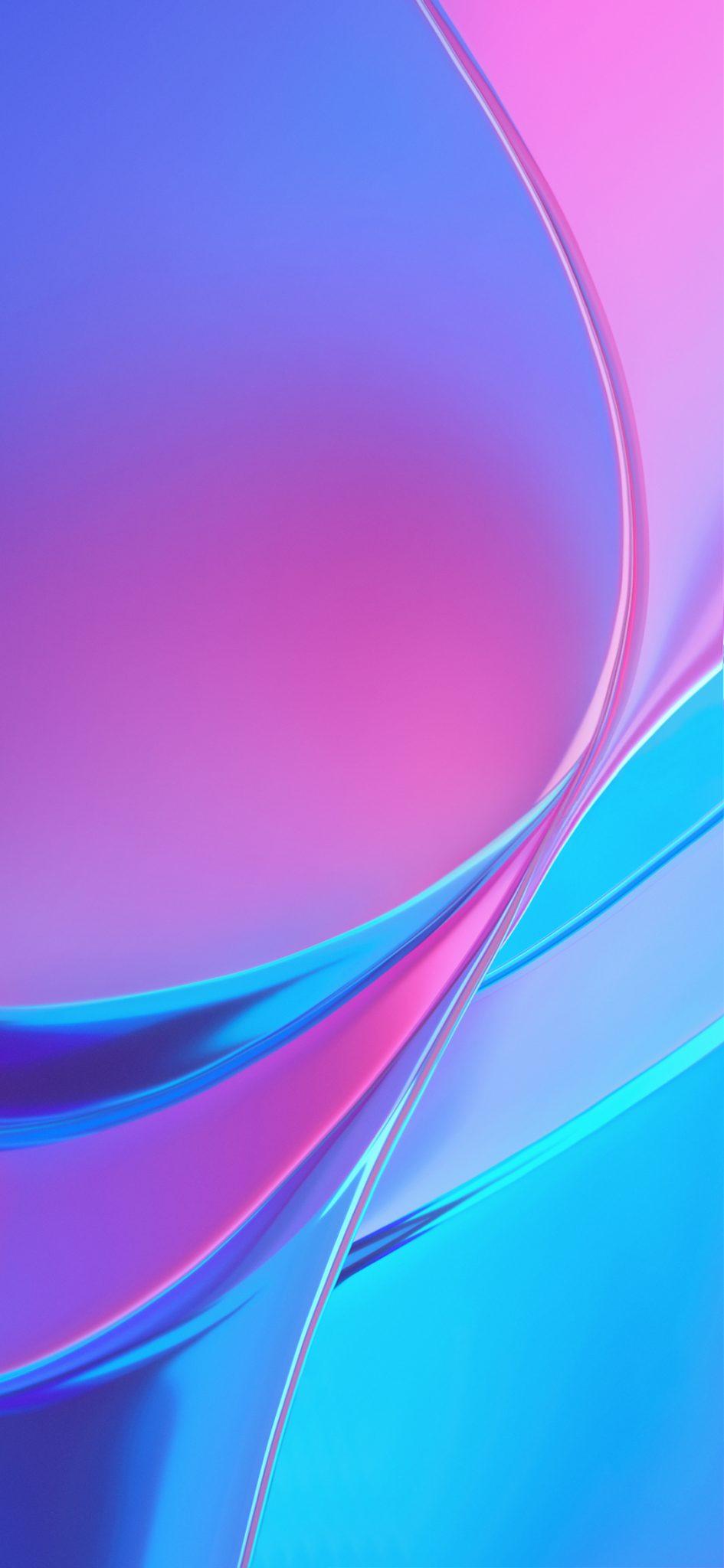 Free Download Xiaomi Redmi K20 Pro Stock Wallpapers Full Hd Tech Foogle