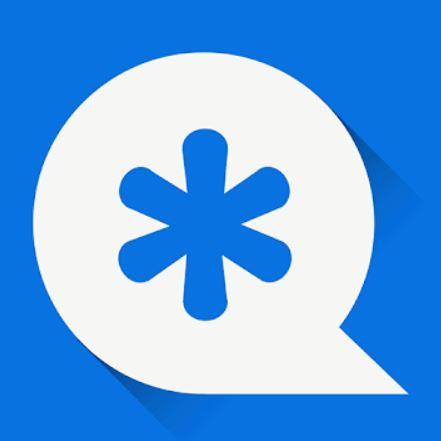 vault-app-lock-techfoogle