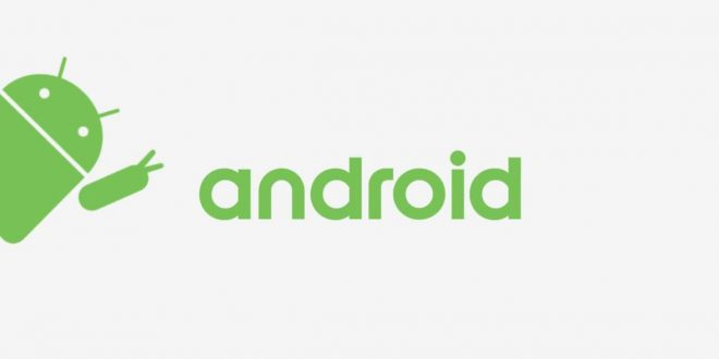 Android Q Officially Renamed To Android 10 | Google Breaks 10-Year-Old Tradition