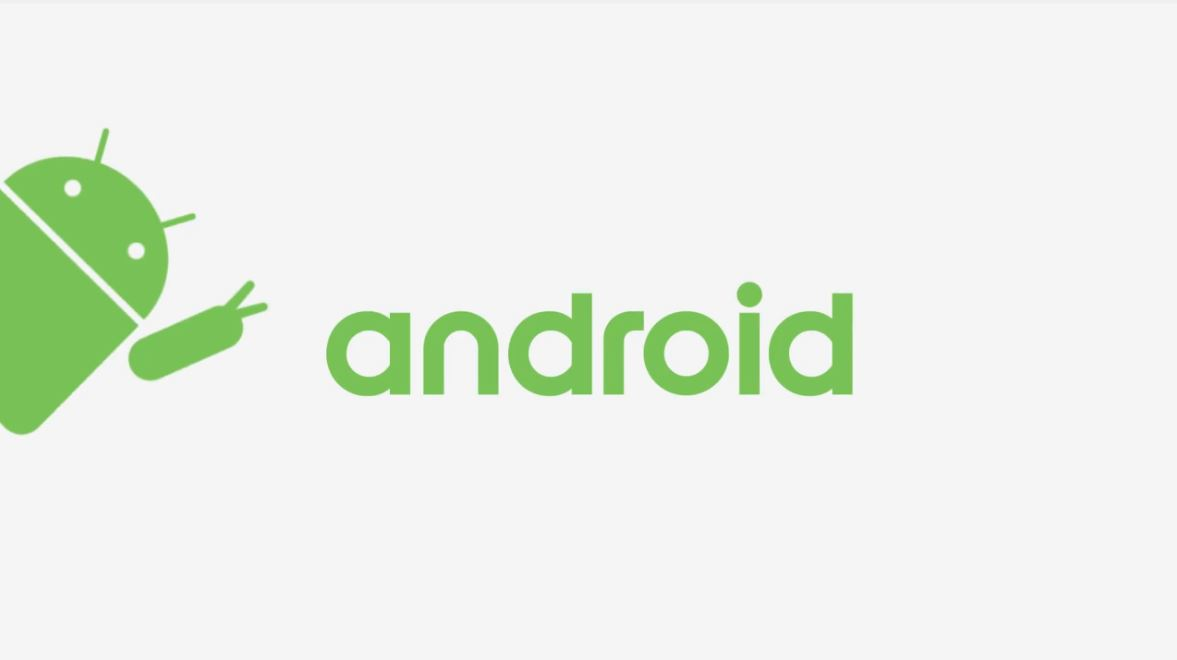 Android Q officially renamed to Android 10