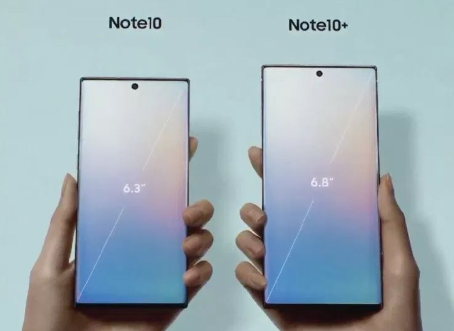 galaxy-note10-plus-and-galaxy-note10-display
