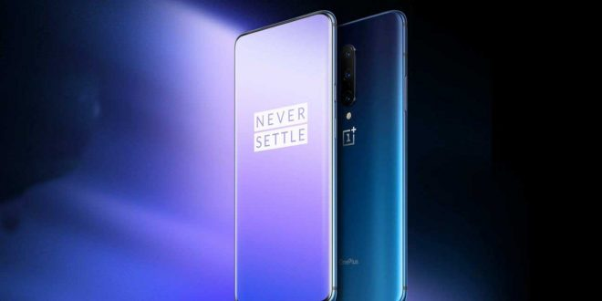 OnePlus 7T Pro: September 26 launch, rumors, price, specs