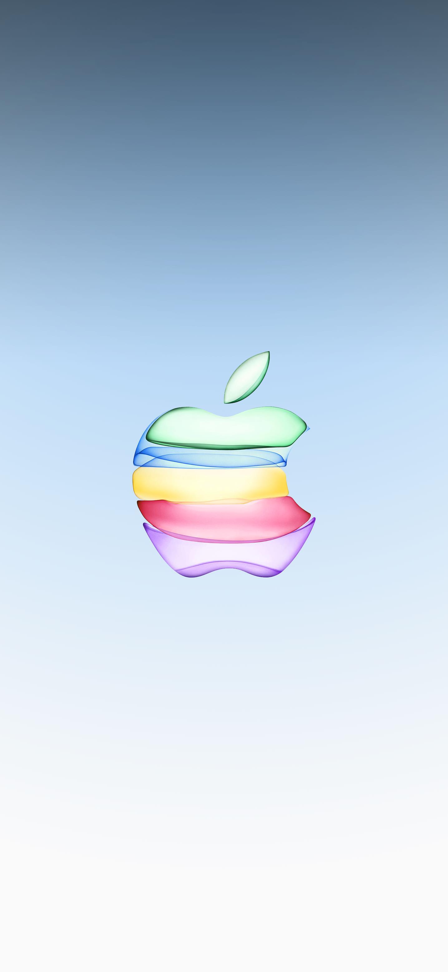 apple-event-2019-wallpaper-01-TechFoogle