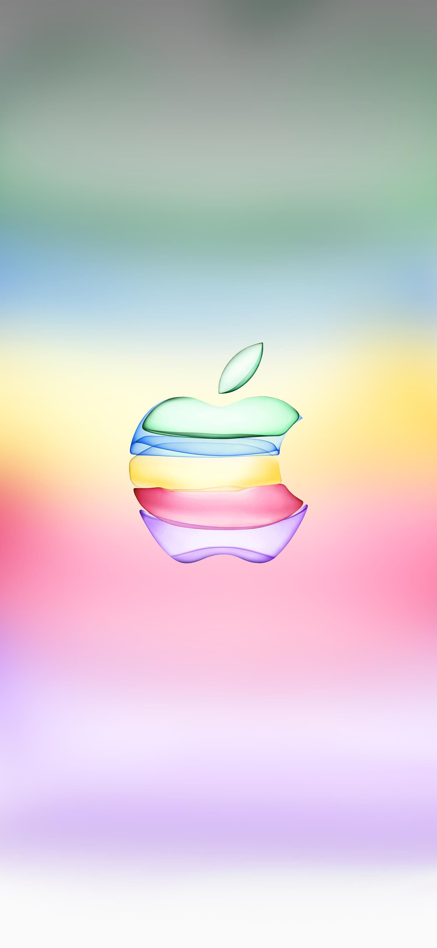 apple-event-2019-wallpaper-02-TechFoogle