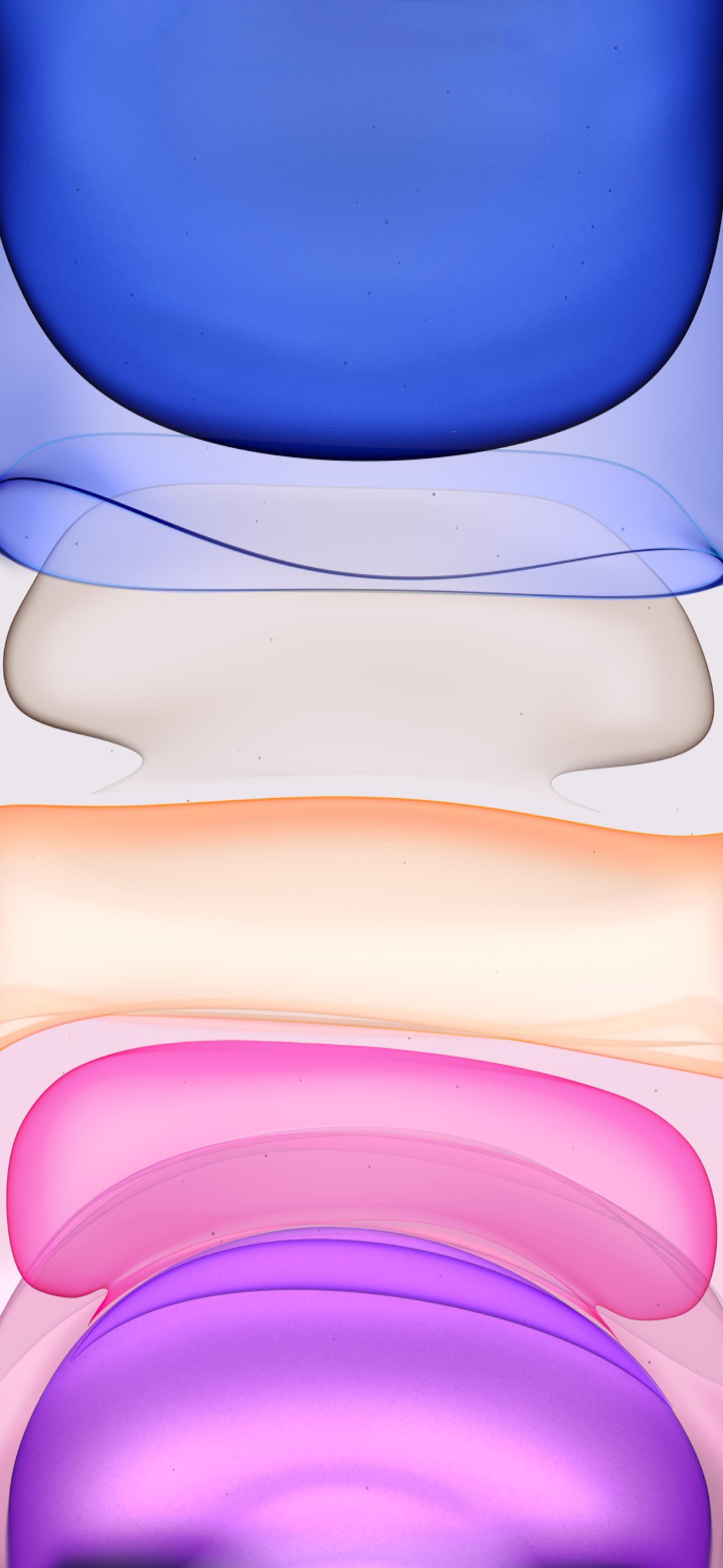 iphone-11-default-wallpaper-TechFoogle