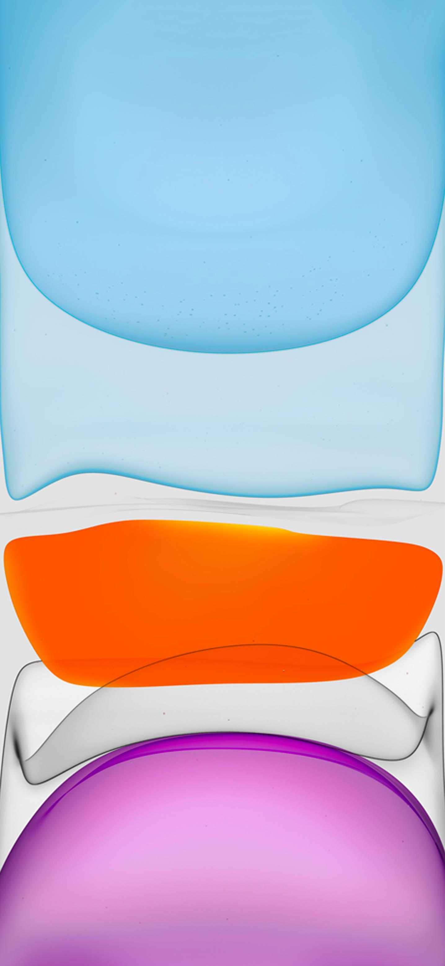 iphone-11-white-wallpaper-TechFoogle