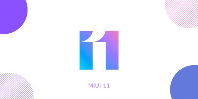 Redmi K20 Pro gets MIUI 11 Global Stable Update