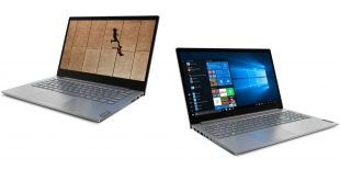 lenovo thinkbook 14 and 15 launched in india