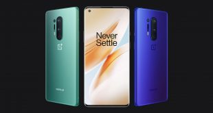 OnePlus 8 Pro Series Launch