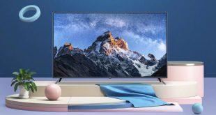 Xiaomi Mi Tvs 2020