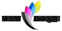 Tech Foogle