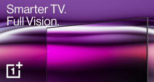 OnePlus Budget TV