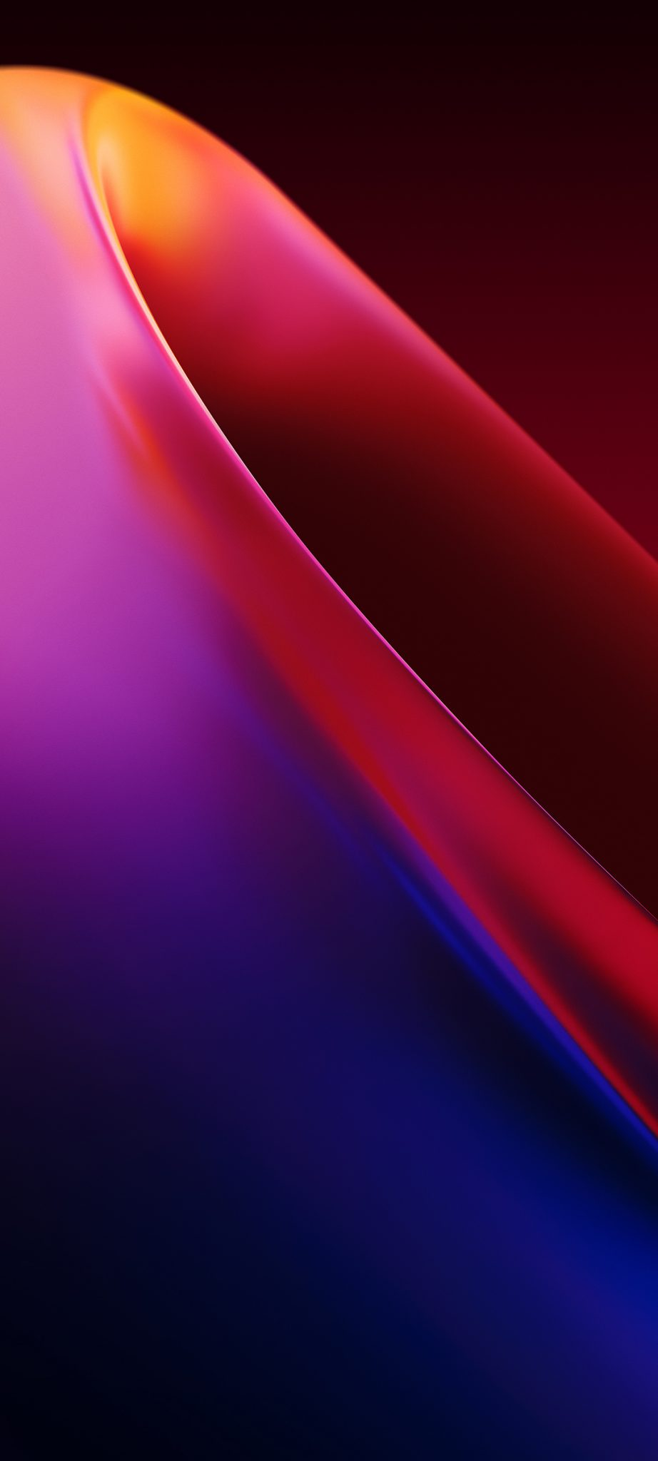 OnePlus-Nord-wallpaper-08