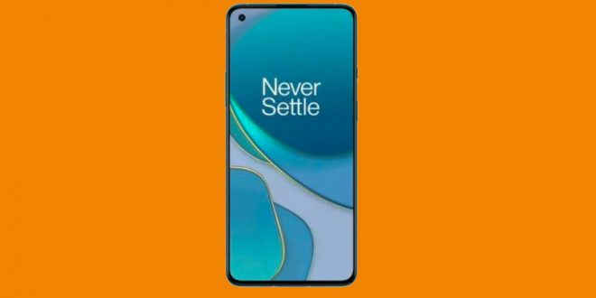 OnePlus 8T features leaked, all information from Processor to Camera revealed