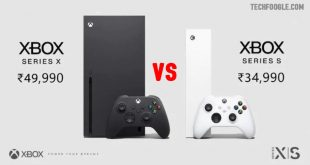 xbox-series-x-vs-xbox-series-s-price-india