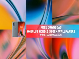 Free-Download-OnePlus-Nord-2-Stock-Wallpapers