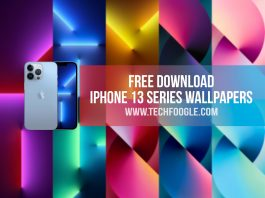 Download-iPhone-13-Series-Stock-Wallpapers-[FHD+]-TechFoogle