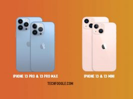 iPhone-13-and-iPhone-13-Pro-Lineup-Launched