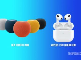 Apple-AirPods-(3rd-Generation)-and-New-HomePod-mini-Launched,-Price-in-India