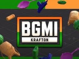 BGMI Update: BGMI v1.6.5 October Update