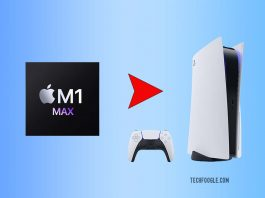 M1-Max-Chip-might-outperform-the-PlayStation-5