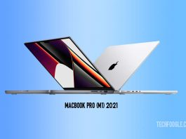 MacBook-Pro-(2021)-M1-Chip-Models-Launched-with-Notch-Display